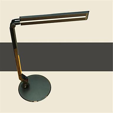 9 Zeitgenössisch Tischleuchte , Eigenschaft für Augenschutz , mit Andere Benutzen Berühren Schalter
