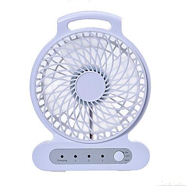 Ventilátor chlazení vzduchuRuční design Cool a osvěžující Lehké a pohodlné Klid a ztlumení Regulace rychlosti větru Univerzální standard