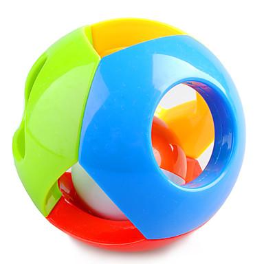 voordelige water Speeltjes-Ballen Poppenhuisaccessoire Strand & Zandspeelgoed Rond Kinderen