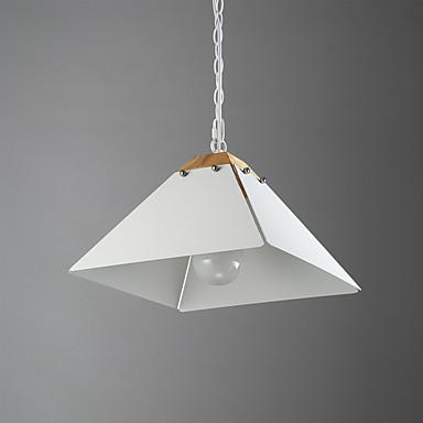Moderno/Contemporâneo Estilo Mini Luzes Pingente Luz Descendente Para Sala de Estar Entrada Corredor 110-120V 220-240V