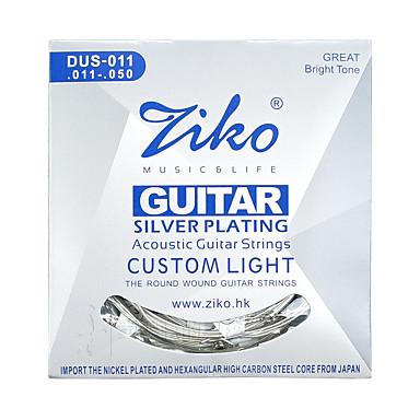 Professional Saite High Class Gitarre Akustische Gitarren Neues Instrument Musikinstrumente Zubehör