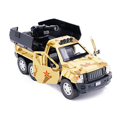 Aufziehbare Fahrzeuge Baustellenfahrzeuge Spielzeuge Spaß Metal Klassisch Stücke Kinder Geschenk