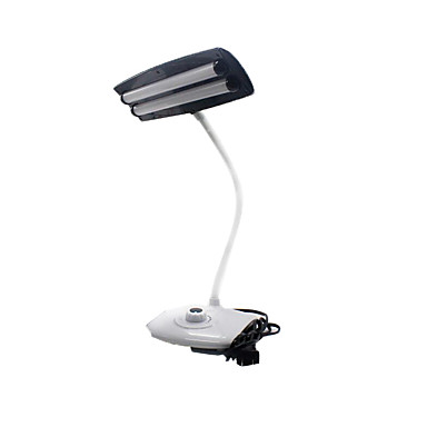 Tischleuchten Natürliches Weiß Nächtliche Beleuchtung LED-Leselampe LED Tischlampen 1 Stück