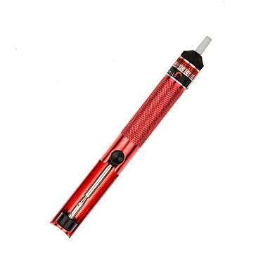Sata Lötdraht 1,0mm / 17 Gramm tragbare elektrische Eisen Schweißen Werkzeug Zubehör Volumen / 1