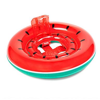 Aufblasbare Pools und Luftmatratzen Tragbar Klappbar Videokompression Prävention gegen Sonnenstiche für Tragbar Klappbar Videokompression
