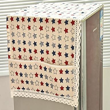 1 Küche Textil Netze & Halter