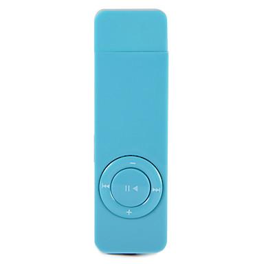 MP3 WMA WAV