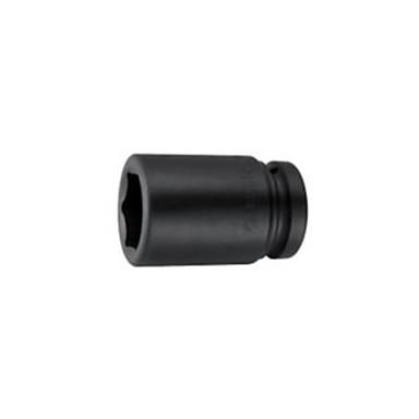 Ocelový štít 3/4 řada šest úhlových pneumatických pouzder 30 mm / 1 opěrka
