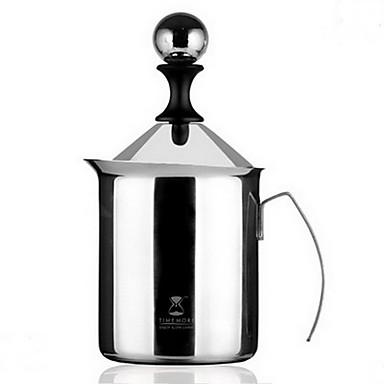 300 ml , překapávané kávy Výrobce