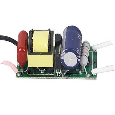 7-15w Birne Licht Dimmen Stromversorgung
