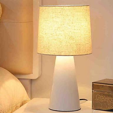 10 Stolní lampa , vlastnost pro Okolní Svítidla Ozdobné , s Ostatní Použití Vypínač on/off Stmívač Vypínač