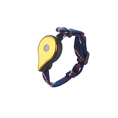 Bluetooth Smart-Armband Für Smart-Armband Einheit Kabellos