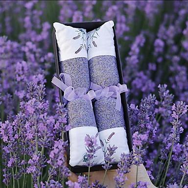 Blumen/Botanik Botanisch Freizeit,Geschenke Dekorative Accessoires