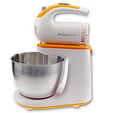 Aço Inoxidável 220V 251 3 Multifunções Fogões de ovos Utensílio de cozinha