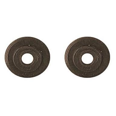Stanley 2 kusy řezačky trubek, které nahrazují kolo -93-020 / 021 / balení