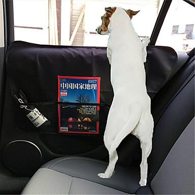 Cachorro Treino Portátil Multifuncional Fácil Uso
