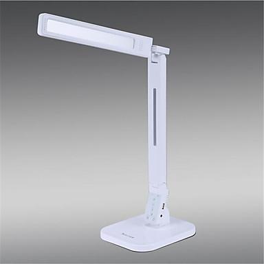 7.5 Modern / Zeitgenössisch Tischleuchte , Eigenschaft für Augenschutz , mit Andere Benutzen Berühren Schalter