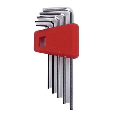 Pb swiss toolsl typeflat headsix corners5 Stücke / 1 Sätze