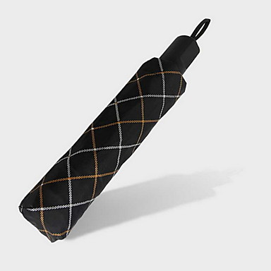 Taschenschirme Other