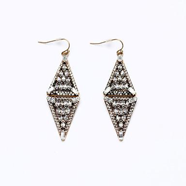 Dámské Náušnice Set Jedinečný design přátelství Cute Style Šperky Pro Svatební Párty