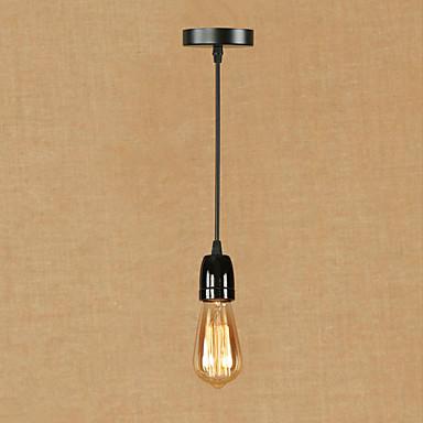 Mini Ambient Light - Cute, Mini Style, Hot Sale, 110-120V / 220-240V Bulb Not Included / 10-15㎡ / E26 / E27