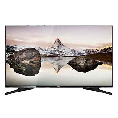 32 tuuman Erittäin ohut tv TV