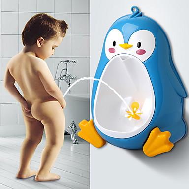 Niedlich Wand Kinder PP WC Badezimmer Herren Kinder Bad Caddies