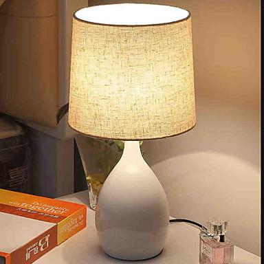 10 Tischleuchte , Eigenschaft für Ambient Lampen Dekorativ , mit Andere Benutzen An-/Aus-Schalter Schalter