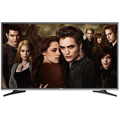 E3500 30 polegadas - 34 pol. 32 polegadas 1920*1080 IPS Smart TV TV ultra-fino