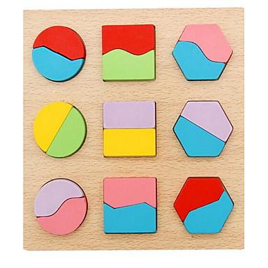 Výukové karty Pro šikovné ručičky Klasické Cool Chlapecké Dárek