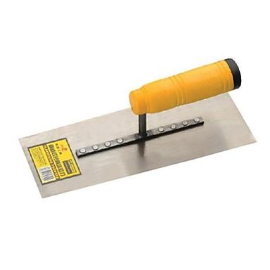 Hongyuan / hold-280 * 115mm duální barva 280 * 115mm / 1 pro zpracování stěrky