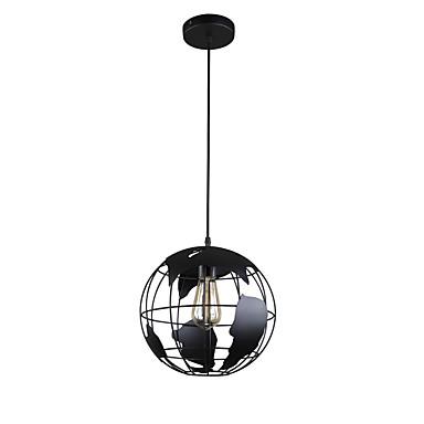 Tlumené světlo - návrháři, 110-120V / 220-240V Žárovka není zahrnuta v ceně. / 0-5㎡ / E12 / E14