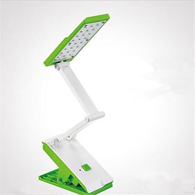 2.4 moderní - současný design Stolní lampa , vlastnost pro Ochrana očí , s Jiné Použití Vypínač on/off Vypínač