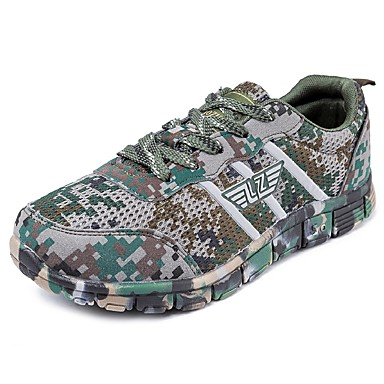 609 Mountain Bike Shoes Hunting Shoes Mountaineer Shoes Casual Shoes Hiking Shoes Soccer Shoes Cycling Shoes Covers Men's Anti-Slip