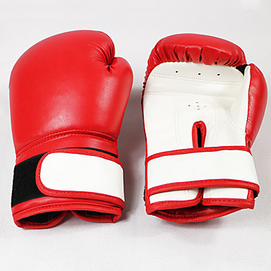 Adult Kids Sports Hood Boxing Gloves Squat Hands Boxing Houseware Sporting Goods