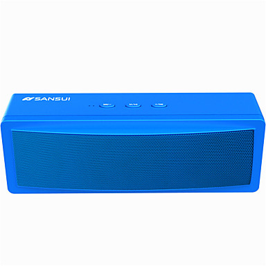 Bluetooth 3.0 3.5mm Black Dark Red Royal Blue