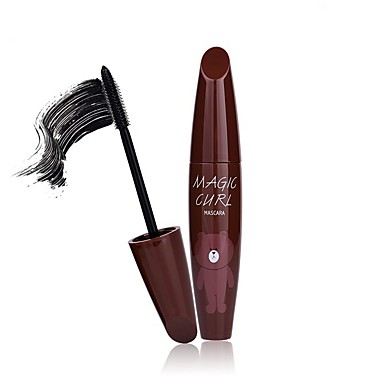 Mascara Wet Long Lasting Eyelash 1 Cosmetic Beauty Care Makeup for Face