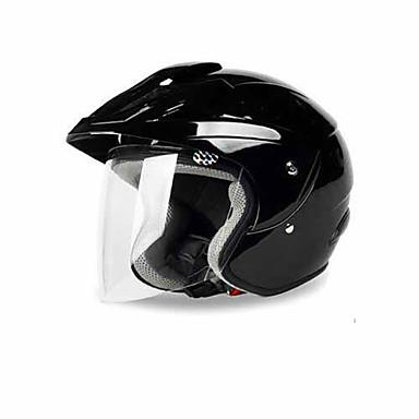 GSB  G-209A Motorcycle Helmet Electric Vehicle Helmet Rainproof Helmet Men's Four Seasons Helmet GSB Helmet