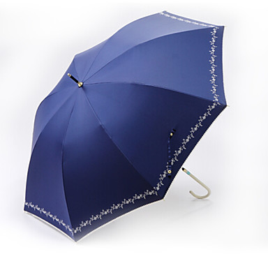 lintu malli musta geeli aurinkovarjo aurinko sateenvarjo luova uv suojelu sateenvarjo
