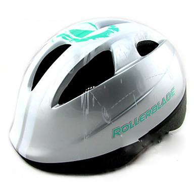 Fahrradhelm Skateboarden Helm Schützende Helme für Scooter, Skateboard & Roller Herrn Erwachsene Helm ASTM Bestätigung Dämpfung Flexibel