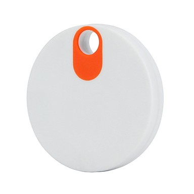 Rtrivr r641 bluetooth tracker telefon anti-lost ble anti-tapt privat modell r641 bluetooth 4.0