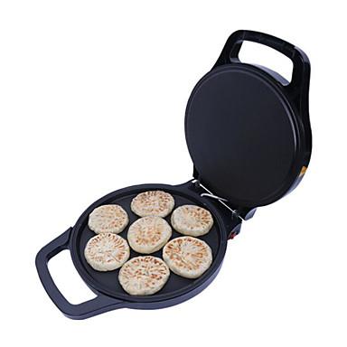 Kjøkken Rustfritt Stål 220V Instant Pot Tortilla & Flatbread Makers