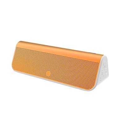 Bluetooth 4.0 3.5mm Orange