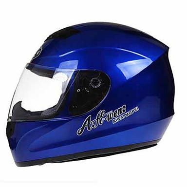 AK 918 Motorcycle Helmet Electric Car Helmet Helmets Men And Women Warm Bibs Autumn And Winter Helmet