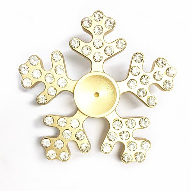 Fidget Spinner Hand Spinner Spinning Top Toys Toys High Speed for Killing Time Stress and Anxiety Relief Focus Toy Office Desk Toys