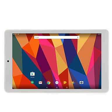 8 Polegadas Tablet Android ( Android6.0 Android 5.1 1920*1200 Quad Core 1GB+16GB )