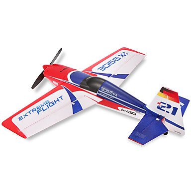 2017 Wltoys F949 Sky King 2 4g Rc Aircraft Fixed Wing Rtf Airplane Radio Control