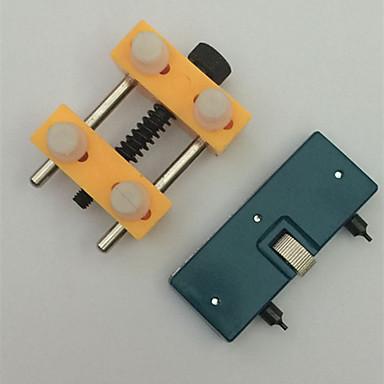 Caixas para relógios Ferramentas de Manutenção & Kits Aço Inoxidável Acessórios de Relógios 0.145 Alta qualidade