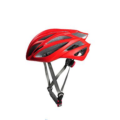 Bike Helmet Skateboarding Helmet Men's Unisex Helmet Other Certification Damping Flexible for Ice Skating Skate Cycling/Bike