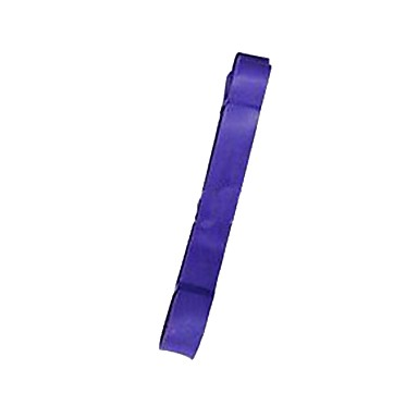 Treningsstrikker latex silke Liv Multifunktion Styrketrening Yoga & Danse Sko Treningssenter Unisex